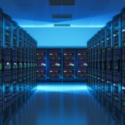 Changing Web Hosting Service Providers